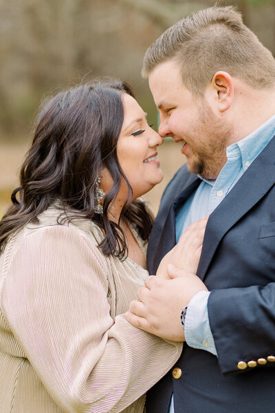 taylor-and-alex-mcdaniel-farm-park-engagement-89
