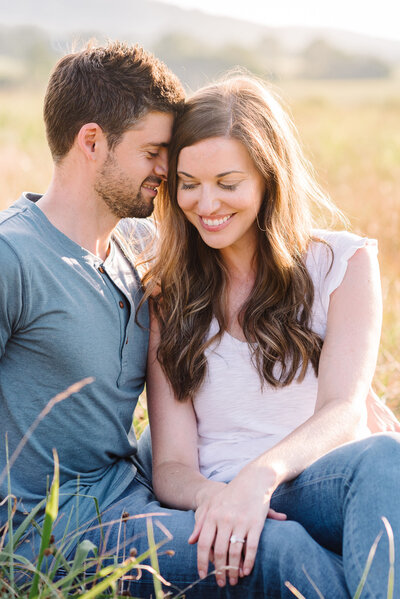 KrystaNormanPhotography_FaberPike_Engagement-139