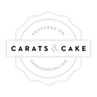 caratescakes-badge