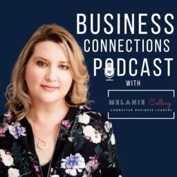 Business Connections Podcast