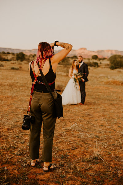 arizona top wedding photographer