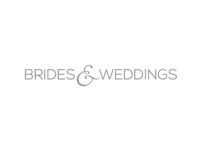 brides-and-weddings