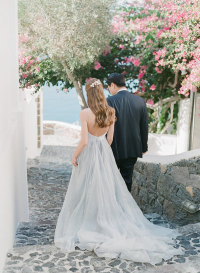 Molly-Carr-Photography-Paris-Film-Photographer-France-Wedding-Photographer-Europe-Destination-Wedding-Paris-Oia-Santorin-Greece-Wedding-Photography-59
