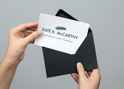 note-card-mockup-front