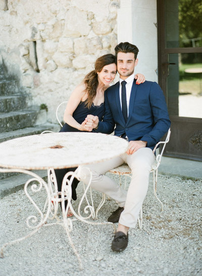 provence-wedding-photographer-jeanni-dunagan-21