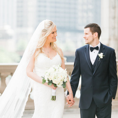Chicago Wedding Photographer _ Janet D Photography-88