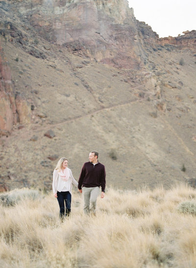 smith-rock-engagement-photographer-jeanni-dunagan-19