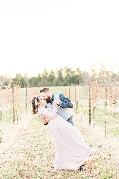 charlotte wedding photographer_0051