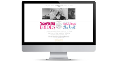 ShowIt Website Templates for Photographers