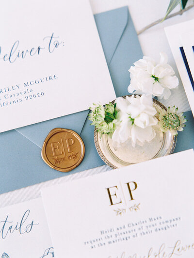 pirouettepaper.com | Wedding Stationery, Signage and Invitations | Pirouette Paper Company | Wedding Invitations | Jordan Galindo Photography _ (88)