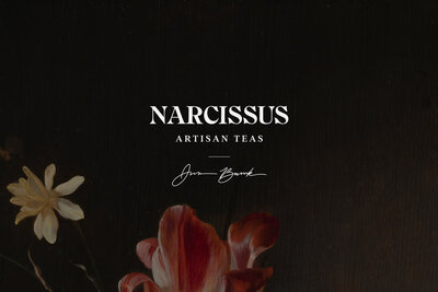 BLOG_Narcissus_Horizontal12