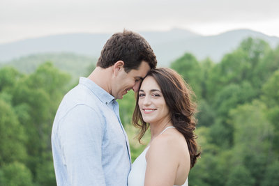 Allie-Jason-Blue-Ridge-Engagement-Photos-1027
