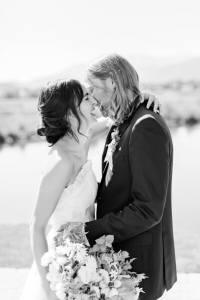 Blythely-Photographing-River-Bottoms-Ranch-Utah-Wedding-52