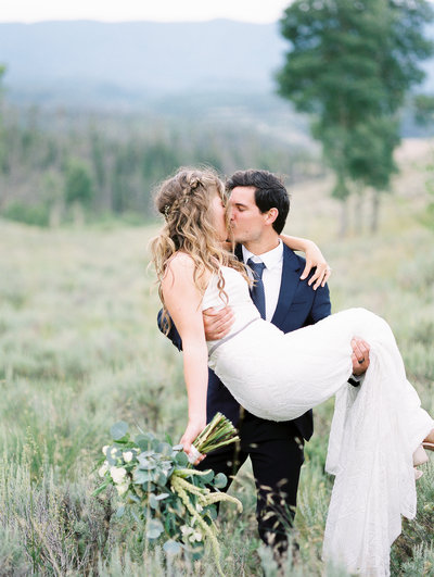 Rachel-Carter-Photography-Aspen-Canyon-Ranch-Farm-Lodge-Wedding-88