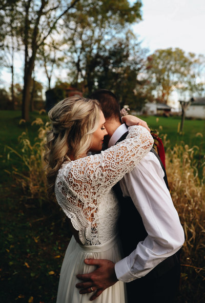 Kate-Niko-Elopement-Michigan-Pop-up-Chettara-ChettaraTPhotography-36