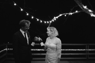 asheville-wedding-photographer-anorda-photography-5