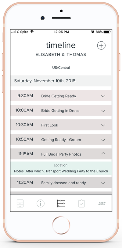 iPhone-8-Timeline-Wedd