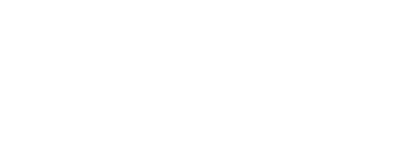 Unscripted logo white
