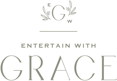 Entertain with Grace hosting tips inspiration special occasion entertainment parties blog1
