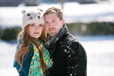 Winter-snow-engagements-Beloved-KC-091