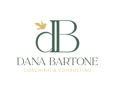 dana-bartone-coaching-and-consulting