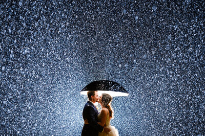 wedding-rain-umbrella-picture