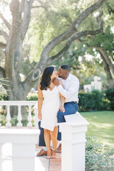 South Texas Wedding Photographer | Jenny King Photography | Serving Victoria, Austin, San Antonio, Houston, Destinations