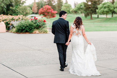 CotaWeddingPortraits-219