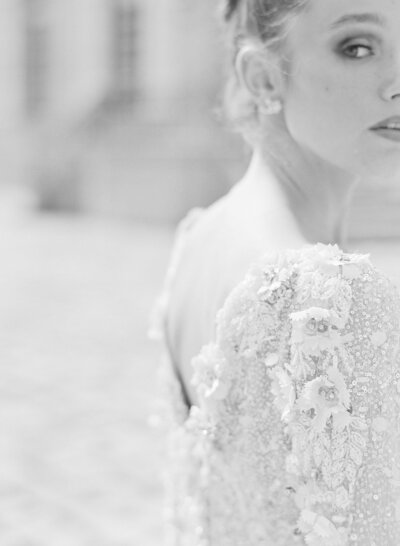 Molly-Carr-Photography-Paris-Wedding-Photographer-45