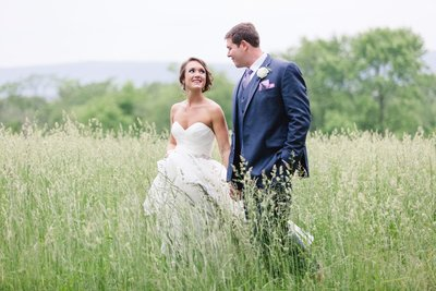 outdoor-maryland-wedding-photos_114