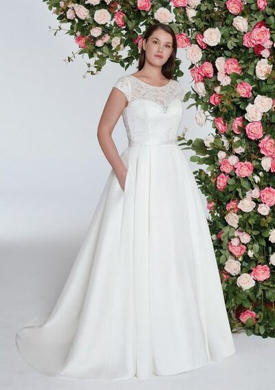 plus-size-wedding-dress-shop-alabama1