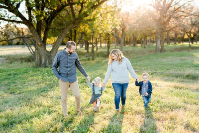 Tulsa-Oklahoma-Family-Photographer-Holly-Felts-Photography-47