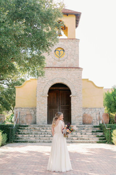 ML Photo and Film Lauren Marissa Colorado Texas Wedding Photography Filmography Videography Video Denver Austin International Destination1