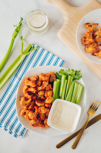 vegan-buffalo-cauliflower-wings-8-scaled