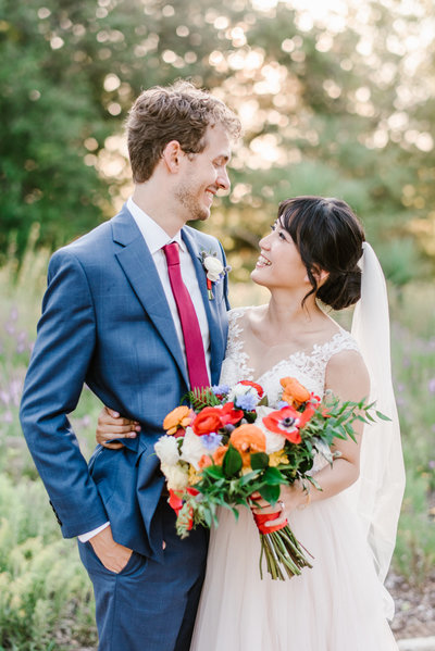 Joslyn Holtfort Photography Wedding Venue Austin 133