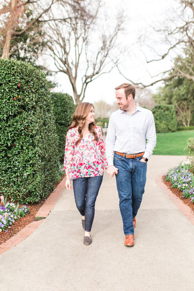 Wedding Photographer Dallas | Sami Kathryn Photography | Hello