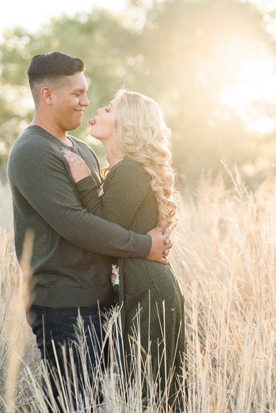 Deming Las Cruces New Mexico Wedding Engagement Photographer_0572