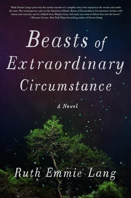 beasts-of-extraordinary-circumstance-ruth-emmie-lang-9781250112040