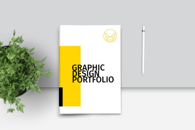 las-vegas-graphic-design-portfolio