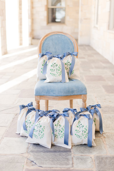 dusty-blue-wedding-welcome-gifts-2