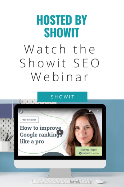 watch-showit-seo-webinar