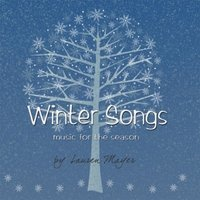 Winter Songs Album Cover