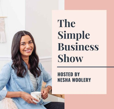 Simple_Business_Podcast