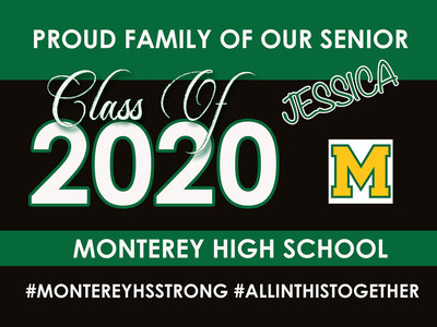 MONTEREY HIGH SCHOOL WITH NAME copy