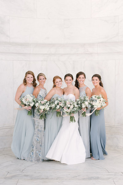 washington dc wedding