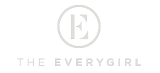 The-EveryGirl-Logo copy