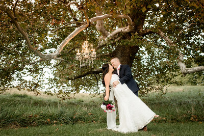 Holzschuh_Wedding-352