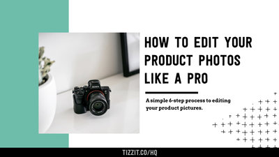 Editing Your Pictures.001