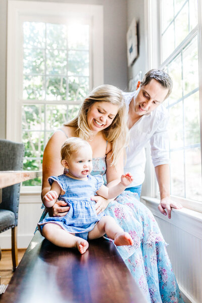 raleigh family photographer-1