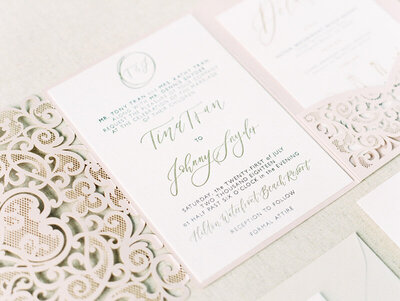 pirouettepaper.com | Wedding Stationery and Invitations | Pirouette Paper Company | Jordan Galindo Photography _ (7)